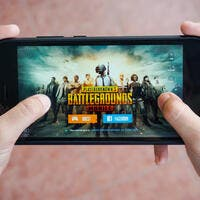Iraqi media had, for months, alleged that addiction to playing PUBG had caused marital disputes and even divorces.