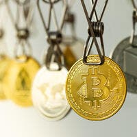 """Services like Bestmixer.io are paid to """"launder"""" online currency such as Bitcoins for a commission."""