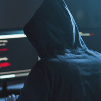 Cybercrime has caused severe financial losses for various companies in the Kingdom and abroad over the years.