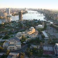 Egypt has well over $300 billion of known planned and un-awarded projects, which gives it a project pipeline larger than any other regional market after Saudi Arabia and the UAE.