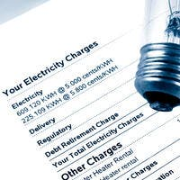 Electricity charges rose to 29 fils per unit, while water charges increased to 750 fils per unit