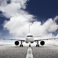 European carriers are expected to report a $7.4bn net profit in 2019.
