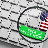 This update is a result of the president's March 6, 2017, memorandum on implementing Heightened Screening and Vetting of Applications for Visas and other Immigration Benefits.