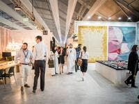 Dubai Design Week