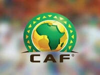 Confederation of African Football logo (Photo: MAP)
