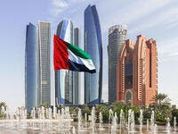 UAE: 665,246 Business Licences Issued in July