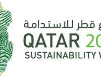 Qatar Sustainability Week 2020 to Commence End of October