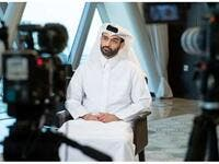 HE Hassan Al Thawadi, Secretary General of the Supreme Committee for Delivery & Legacy (Photo: SC)