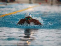 Tanish, who moved to Dubai with his parents in 2014, hasn't given up hope yet on representing India at next year's Tokyo Olympics (Photo: Shihab)