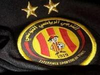 Esperance Sportive de Tunis (Photo: Agency Tunis Afrique Press)