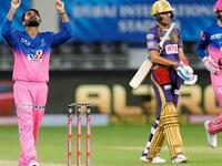 The IPL 2020 started in the UAE on September 19 (Photo: Khaleej Times)