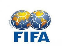 FIFA logo (Photo: MAP)