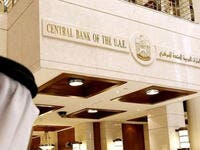 UAE banks Raise Non-Residents' Provided Credit to $4.7 Billion