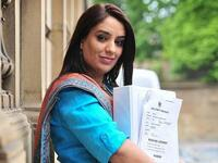 Labour MP Naz Shah was elected in May of last year to represent the Bradford West district. (Facebook)