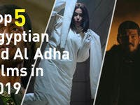 Share this list of the top 5 Eid trailers coming your way this August