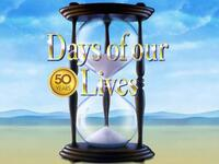 مسلسل Days of our lives