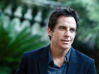 "The actor Ben Stiller: photocall for the movie ""Mitty"" at the hotel De Russie in Rome. (Shutterstock/ File Photo)"