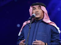 Social media pioneers circulated the video of Abdou on Instagram