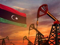 Libya: Daily Losses Of $42.8 Million Due To Oil Shutdown