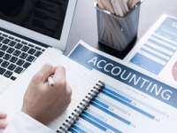 8. Accountants and financial consultants