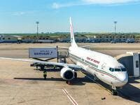 5. Royal Moroccan Airlines