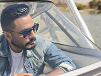 Tamer Hosny Talks About Coronavirus Infection