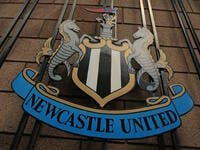 The Middle Eastern kingdom is one of the richest states in the world and their backing would potentially make Newcastle a major player when it comes to signing players (Photo: AFP)
