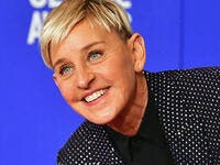Ellen DeGeneres is allegedly ready to call it quits on her TV show according to reports.