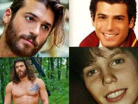Good Cook and a Lawyer! 10 Facts You Don't Know About Can Yaman