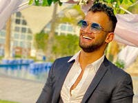 Very Devastating! Raniah Youssef Lead Stars Tributes to Young Egyptian YouTuber Mustafa Hfnawy