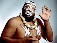WWE Legend James 'Kamala' Harris Is Hailed by Peers After His Death at 70: 'a Giant of a Gentleman'