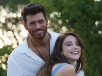 Has Bay Yanlış (Mr. Wrong) Been Suspended Because of Coronavirus? Can Yaman Makes a Comment