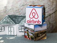 8 Tips to Help You Pick the Best Airbnb for Your Coming Holiday