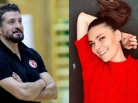 See You in Court! Aslı Enver Denies Having a Relationship With Kerem Tunçeri & Sues This Turkish Newspaper