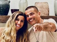 Amr Diab SHOCKINGLY Kicks Dina El-Sherbiny Out of His Four Seasons Apartment!