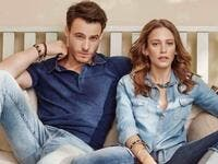 Move Over Hande Erçel! Is Kerem Bürsin Back With Ex Girlfriend Serenay Sarıkaya? Check Out Her Comment