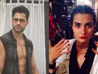 They Would Make a Charming Couple! Tuba Büyüküstün and Ekin Mert Daymaz Are Reportedly Dating