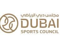 Photo: Dubai Sports Council