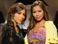 Sherine and Assala To Throw a Concert Together.. and Fans Are Ecstatic