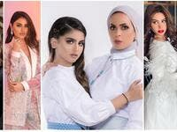 Mariam Hussain, Fouz Al-Fahad and More: Celebrities React to Hala Al-Turk Imprisoning Her Mother Mona Al-Saber