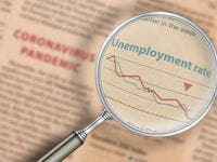 What Is Disguised Unemployment And Why Is It A Major Issue In The MENA Region?