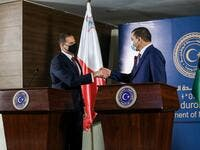 Libya creates special reconciliation commission for social peace