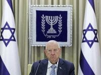 Israeli President appointed Netanyahu to form the next government