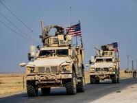 US remaining combat forces will be moved out of Iraq.