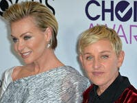 DeGeneres' new series, Ellen's Next Great Designer, is coming to HBO Max on Thursday