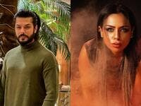 He Divorced Her on Instagram LIVE! The Full Story of Ali Youssef and Hind Al-Balushi's Alleged Marriage