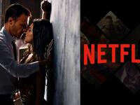 New Show?! Kerem Bürsin and Hande Erçel's Relationship Attracts Netflix
