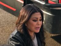 Not With Ramez Galal! Haifa Wehbe Collapses and Hysterically Cries in 2021 Ramadan Prank.. Watch ramez aklo tar