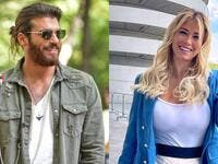 Can Yaman Diletta Loetta love weekend smile breakup rumors