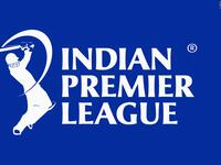 Indian Premier League logo (Photo: IPLT20.com)